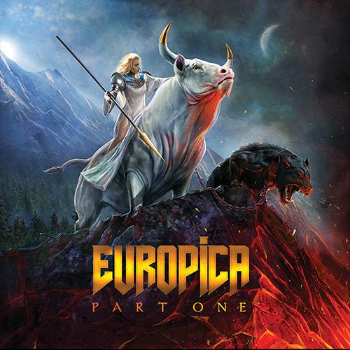 http://europica.eu/images/cd.jpg